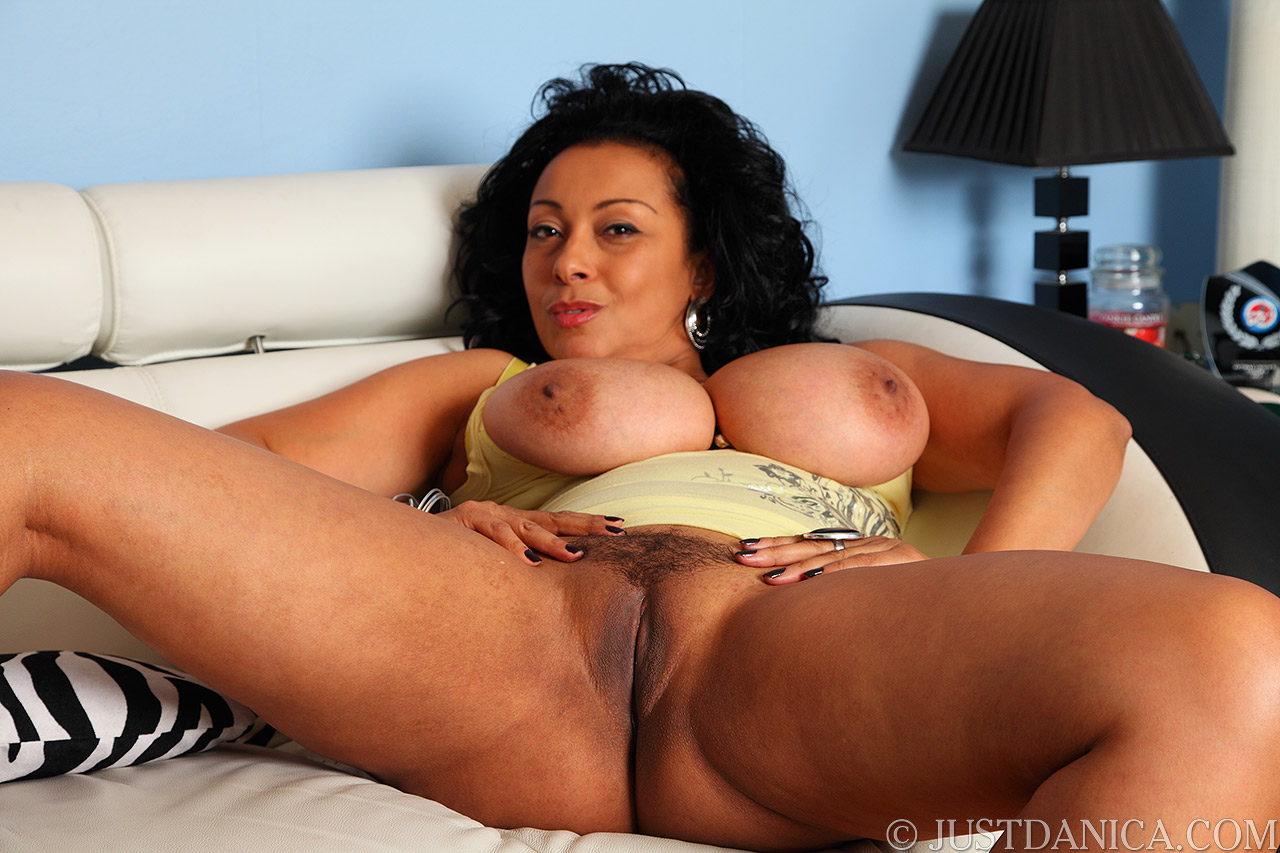 Surgery black brown milf make horny Babe